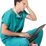 Schwere Krankheitenversicherung Dread Desease